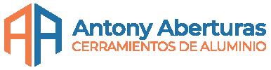 Antony Aberturas